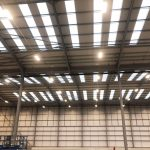 Industrial_P1_Warehouse-lighting