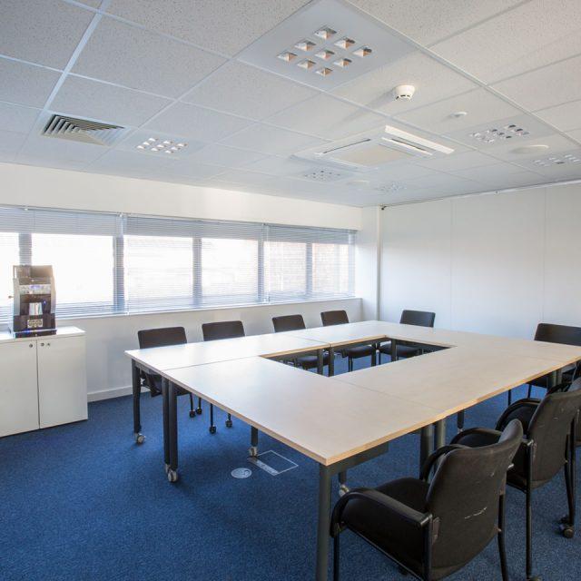 siemens_meeting-room