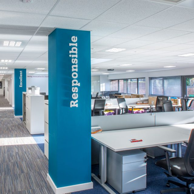 siemens-office-commercial