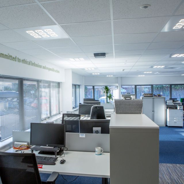 siemens_office-2
