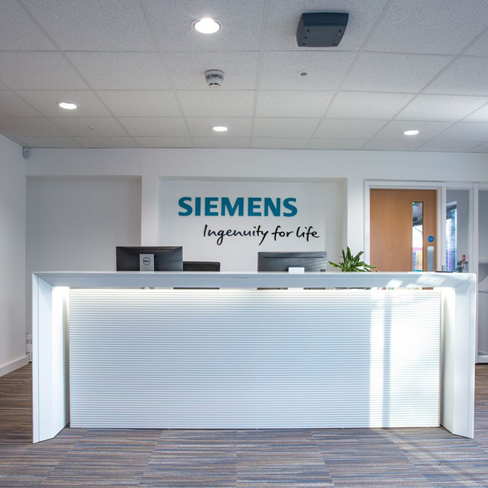 siemens_reception