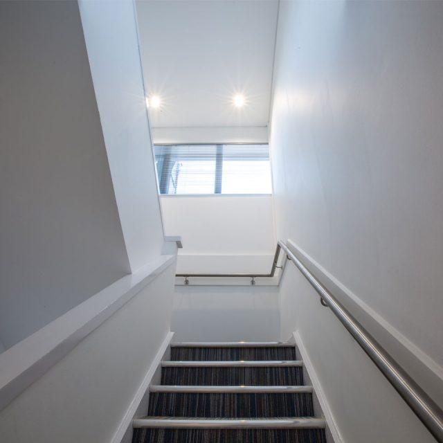 siemens_stairs