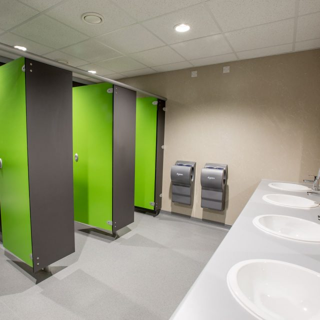 siemens_toilets