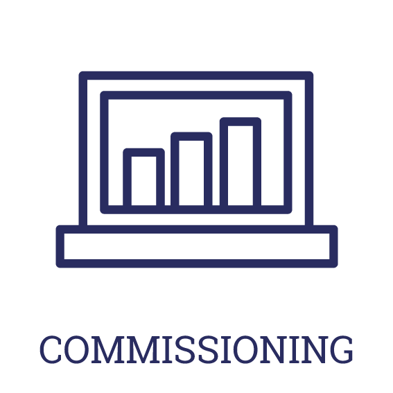 noble-commissioning-title