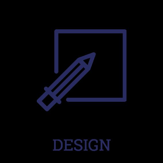 noble-design-title