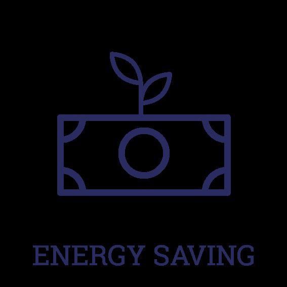 noble-energysaving-title