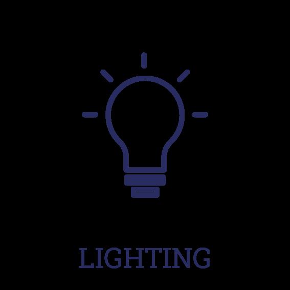 noble-lighting-title