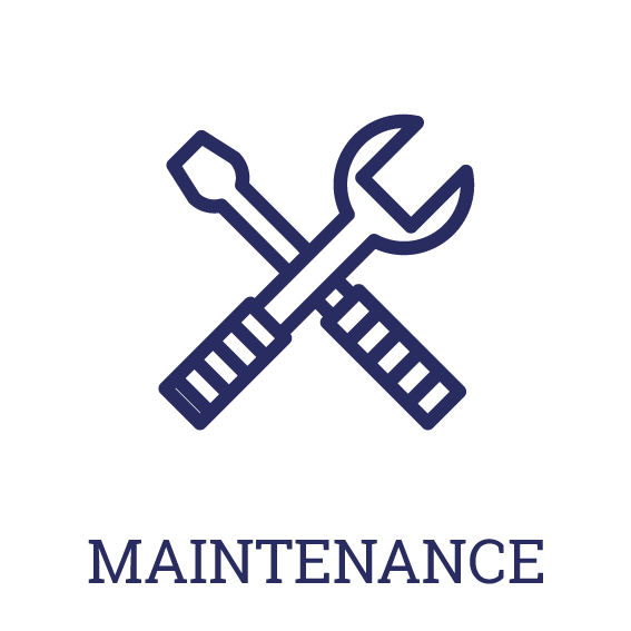 noble-maintenance-title