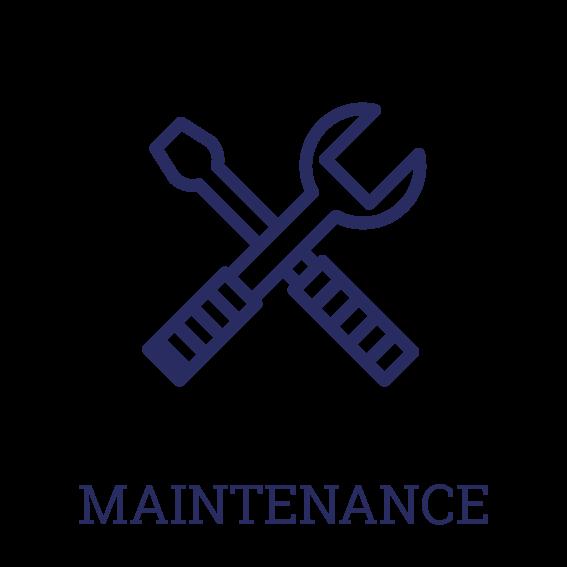 noble-maintenance-title