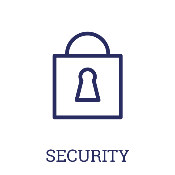 noble-security-title