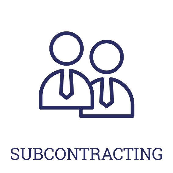 noble-subcontracting-title