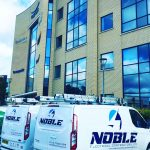 noble-electrical-the-arc-residential-security