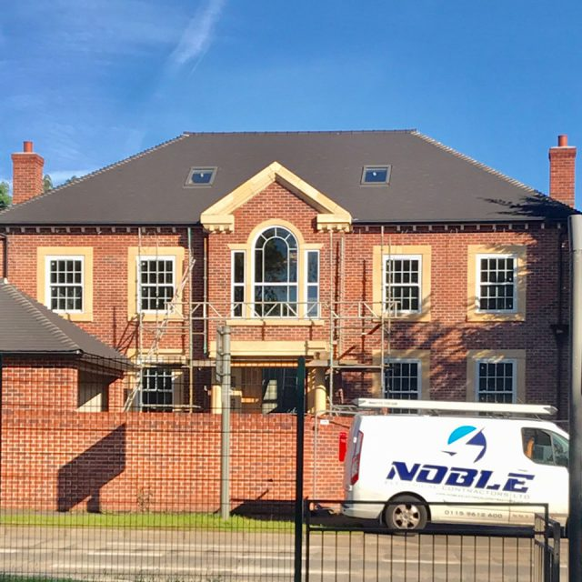residential-security-services-noble-electrical