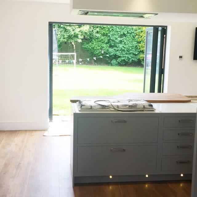residential-kitchen-2