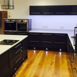 residential-kitchen-4