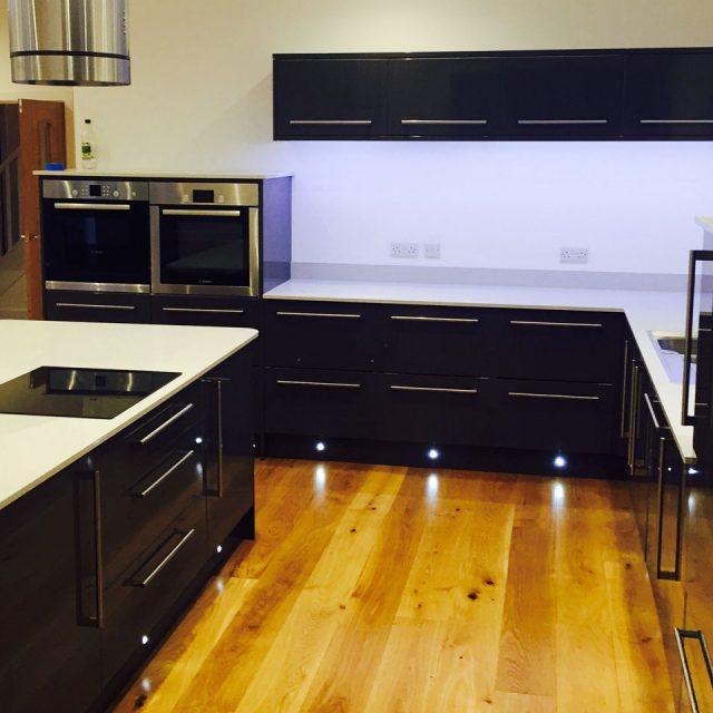 residential-kitchen-4
