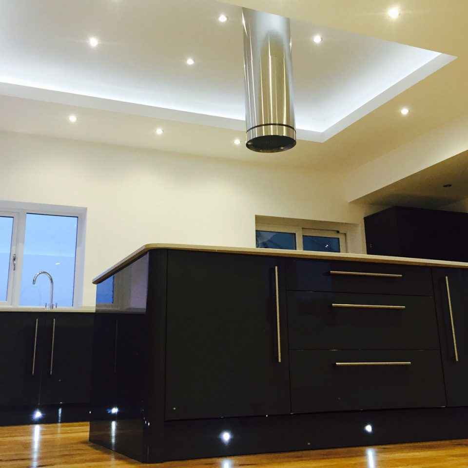 residential-kitchen-feature