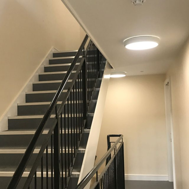 residential-stairwell-1